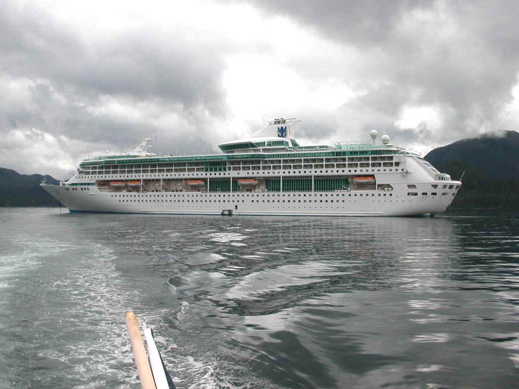 03618003 Sitka Legend of the Seas.jpg (158275 bytes)