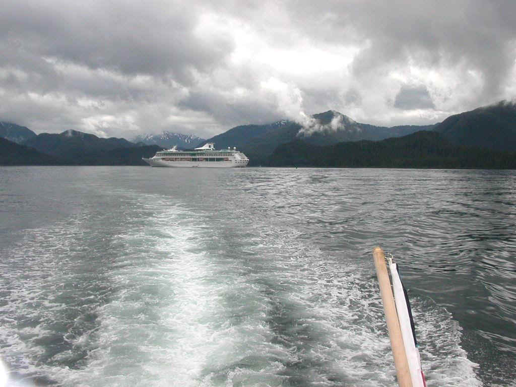 03618007 Sitka Legend of the Seas.jpg (165566 bytes)