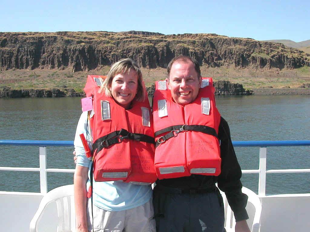 Image Result For Life Jacket Boat