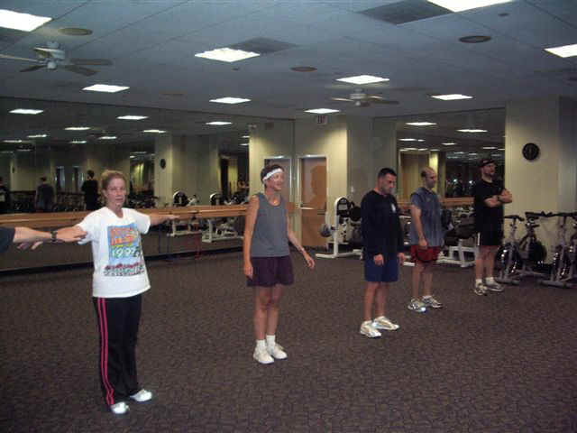 060929 (4) ATL Boot Camp.JPG (58274 bytes)