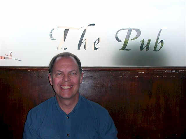 070409 (16a) DUB Tony The Pub Limavady.jpg (31042 bytes)