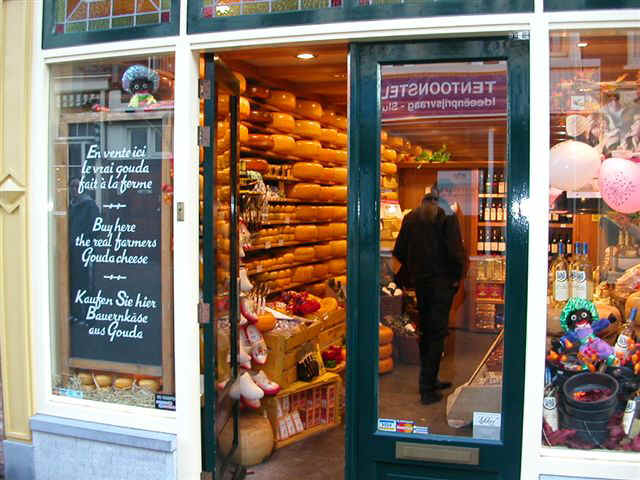 http://www.bjandtony.com/images/2007/071122_25_AMS_Gouda_Cheese_Shop.JPG