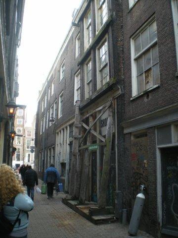 Amsterdam Amp Dusseldorf